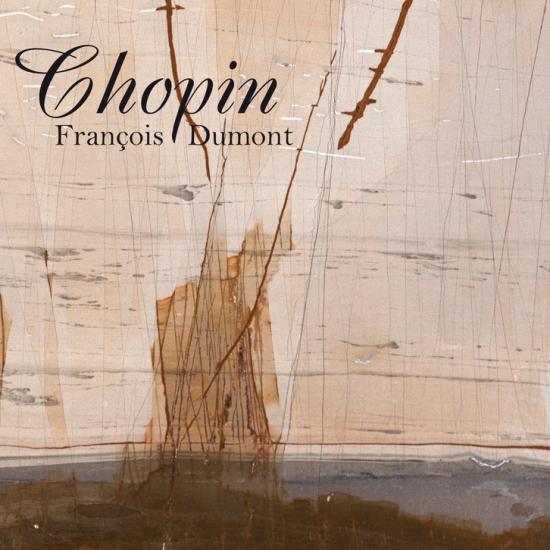 chopin-550x550