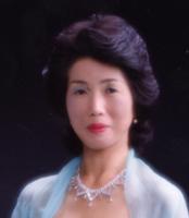 yotsumoto takako