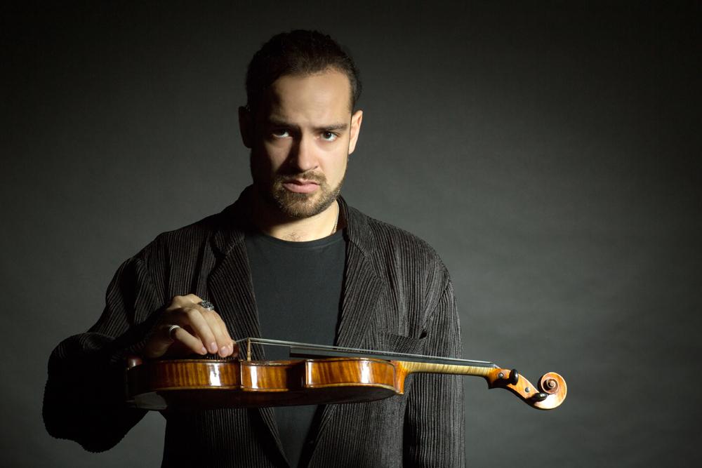 Bouchkov 1(c)Evgeny Evtyukhov